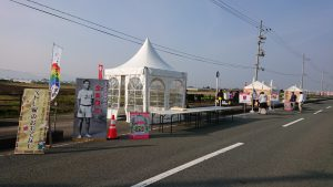 2019熊本城マラソン7