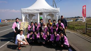 2019熊本城マラソン6