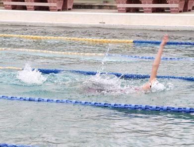 2019荒玉水泳2