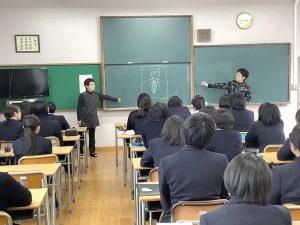 室山先生3回目